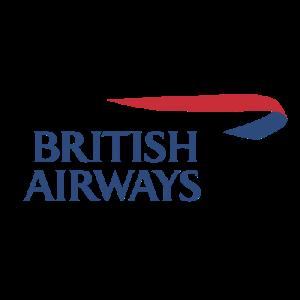 Virgin Atlantic - Flight Booking - Luxury Travel - First and